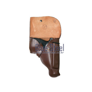 [Makarov] Genuine Leather Holster(E.Germany)